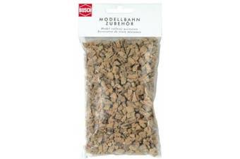 Large Cork Granules