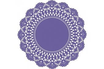 Cheery Lynn Designs Doily Die