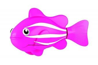 Goliath 32526006 Robo fish (Pink)