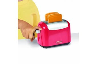 Casdon Morphy Richards Toy Toaster