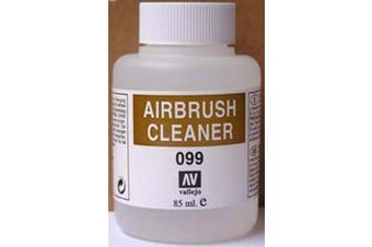 Vallejo Model Air - Airbrush Cleaner 85ml - VAL099