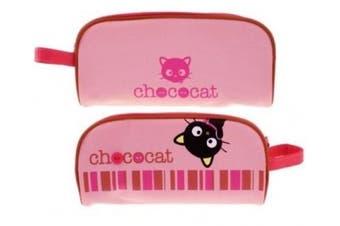 Hello kitty's Best Friend Chococat Pencil Case / Storage Bag