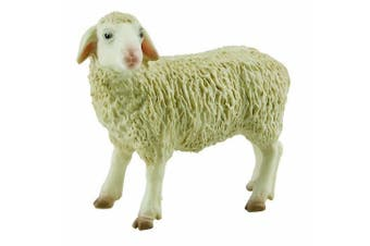Bullyland Sheep Figurine