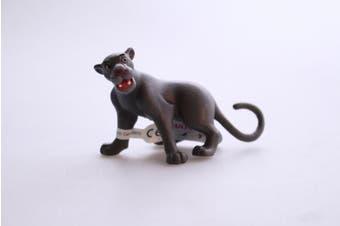 Bullyland Bagheera Figurine