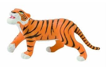 Bullyland Shere Khan Figurine
