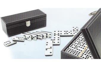 Dominoes, Double Nine