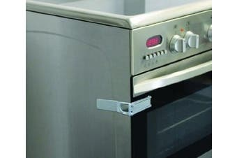 Dream Baby Microwave and Oven Lock