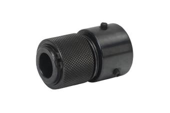 Sealey Air Chisel Quick Release Coupling Sa11qrc