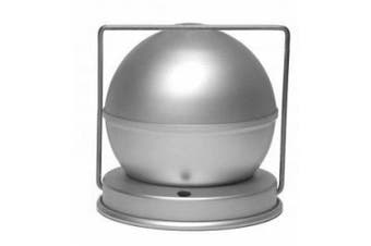 Alan Silverwood Spherical Round Pudding Mould 15cm