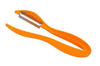Tescoma Peeler Julienne Presto Expert with Support