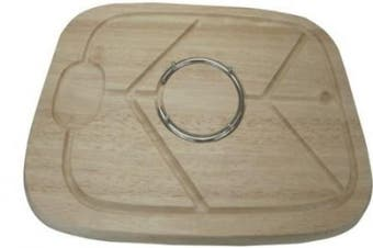 Apollo Rb 40 x 30 x 1.6 cm Carving Board
