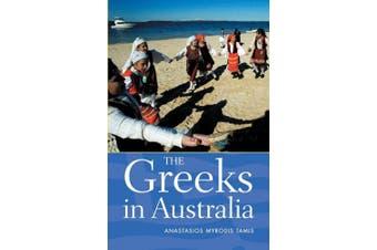 The Greeks in Australia