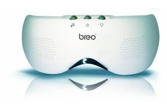 Breo iSee180 Eye Massager