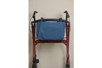 Heavy Duty Wheelchair Bag