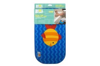 Animal Planet Bath Time Kneeling Pad
