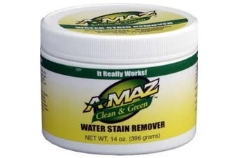 (Small) - AMAZ 11107 Water Stain Remover 410mls