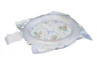 Inflatable Shampoo Ring / Basin