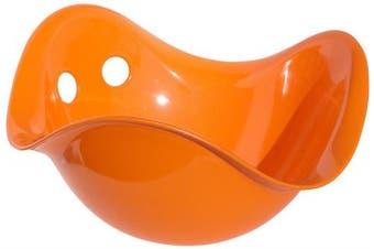 (Orange) - Moluk Bilibo (Orange)