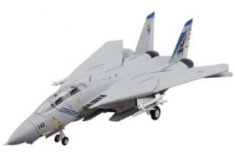 Easy Model 1:72 - F-14B Tomcat - VF-143 2001