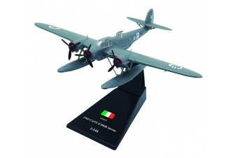 CANT Z.506B diecast 1:144 model