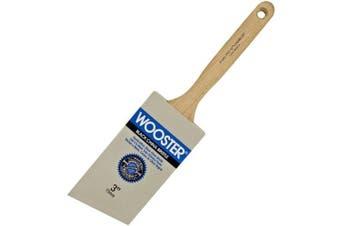 (3-Inch) - Wooster Brush Z1293-3 Pro 30 Lindbeck Angle Sash Paint Brush