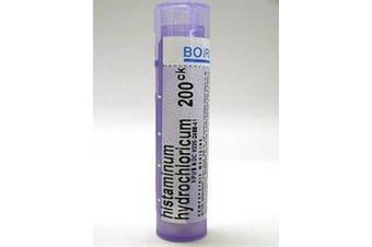 Histaminum Hydrochlo 200CK - 80 - Pellet
