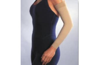 Ready-To-Wear Armsleeves by BSN Medical ( ARMSLEEVE, READY-TO-WEAR, BEIGE, M ) 1 Each / Each