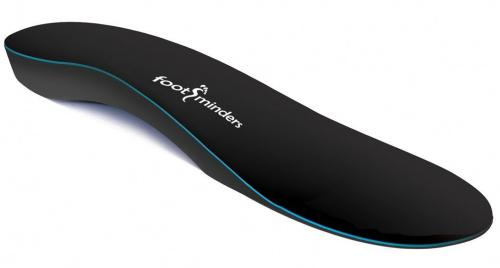 Footminders Comfort Orthotic Arch