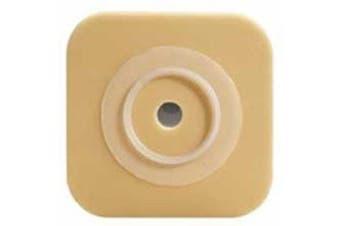 SUR-FIT NaturaDurahesive Flexible Skin Barrier w/flange 13cm x