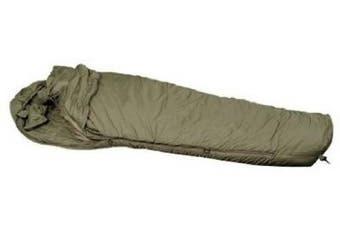 Snugpak Softie Elite 5 Sleeping Bag Olive