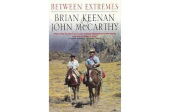 Between Extremes: A Journey Beyond Imagination