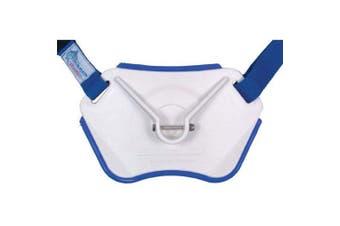 Braid Products Sailfish Fighting Belt (Fits Small-Large)