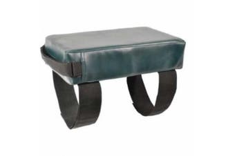 Airflo Comfort Boat Cushion