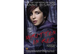 Written in Red (Other Novels (Anne Bishop))