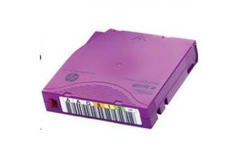 HP genuine C7976A  LTO6 Ultrium 6.25TB MP RW Data Cartridge  LTO-6 tape