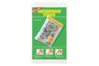 (18 x 25 cm) - Coghlan's Waterproof Pouch