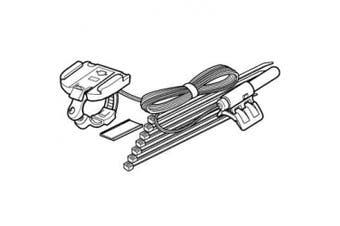 Cateye Universal Bracket/Sensor