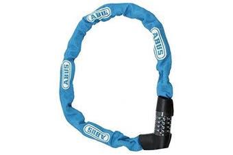 ABUS 1385 Combination Chain