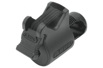 Abus Ugh Rack Bracket 5.0-16.5mm
