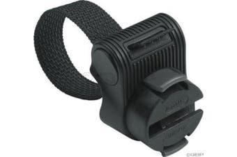 Abus Texkf Mini Bracket 860/1350/895