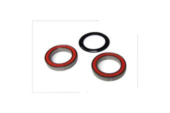 (FC-RE012) - Campagnolo UT Bottom Bike Bearing with Seals (Pair)