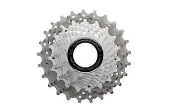 (11x25, 11 Speed) - Campagnolo Record Cassette 11 Speed