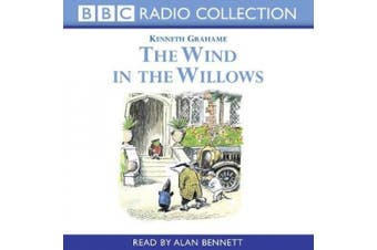 The Wind in the Willows - Reading [Audio]
