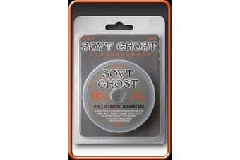 (5.4kg) - ESP Soft Ghost