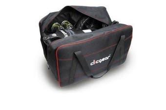 Clicgear Cart Travel Storage Bag