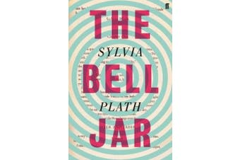 Bell Jar, the