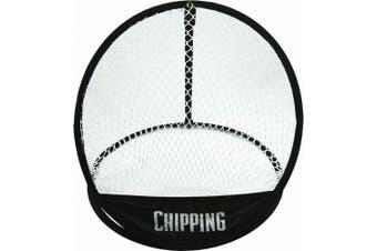 (Single) - Golf Chipping Net by Longridge