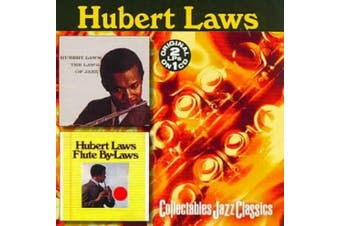 The Laws of Jazz/Flute by-Laws