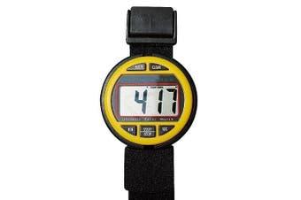 Optimum Time Watch