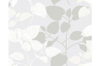 (Amena) - d-c-fix® Static Cling Premium Window Film (no adhesive) Amena 67.5cm x 1.5m 334-8018